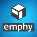Emphy
