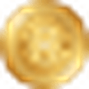 Happy Creator Coin