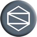 Sterlingcoin