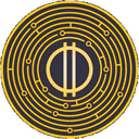 Ormeus Coin(オルメウスコイン / ORME)