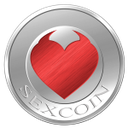 Sexcoin(セックスコイン / SXC)